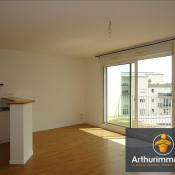 Location appartement St brieuc 465€ CC - Photo 3