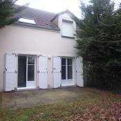 location Maison / Villa 4 pièces Beaugency