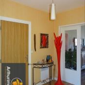 Vente appartement St brieuc 111825€ - Photo 4