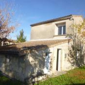 vente Maison / Villa 5 pièces St Andre de Cubzac