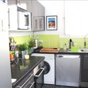 Vente appartement Rueil malmaison 249000€ - Photo 4