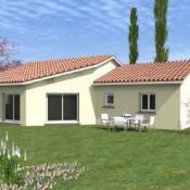 Maison 4 pièces + Terrain Boulieu-Lès-Annonay