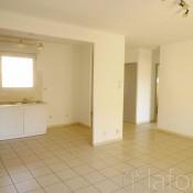 Courthézon, Appartement 3 pièces, 70 m2