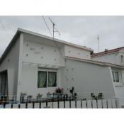 Saint Hilaire de Riez, Casa 4 assoalhadas, 65,62 m2