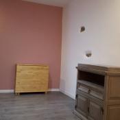 Arpajon, Studio, 17.5 m2