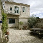 Vente maison / villa Usclas D Herault