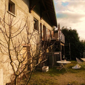 Vente maison / villa Frangy 359000€ - Photo 4