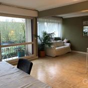 Gif sur Yvette, Apartamento 3 assoalhadas, 64,35 m2