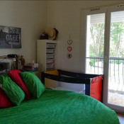 Vente appartement Nice 206 700€ - Photo 6