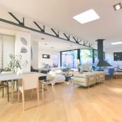 Bourges, Appartement 7 pièces, 231 m2