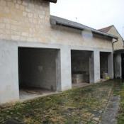 Asnières sur Oise, Maison / Villa 8 pièces, 160 m2