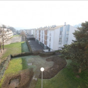 Vente appartement Dourdan 82500€ - Photo 1