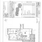 Vente appartement Seynod 239000€ - Photo 3