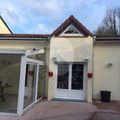 vente Maison / Villa 4 pièces Le Raincy
