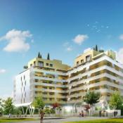 Platinium - Montpellier