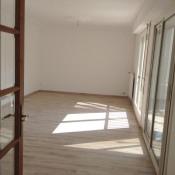 location Appartement 6 pièces Rennes