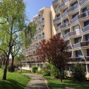 location Appartement 1 pièce Plaisir