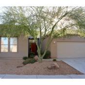 Scottsdale, Demeure 5 pièces, 232 m2