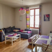 Belley, Wohnung 2 Zimmer, 45 m2