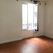 Sale apartment Paris 20ème 235000€ - Picture 8