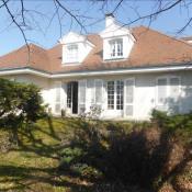 Bizanos, Maison / Villa 6 pièces, 171 m2