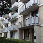 location Appartement 1 pièce Châtillon