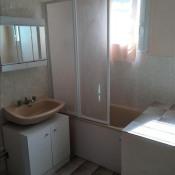 Vente maison / villa Juvisy sur orge 280000€ - Photo 7