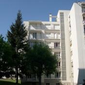 Villefranche sur Saône, квартирa 3 комнаты, 62 m2