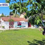 Mougins, Villa 5 pièces, 153 m2