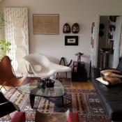 Toulouse, Appartement 4 pièces, 106 m2