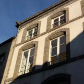 location Appartement 1 pièce Riom