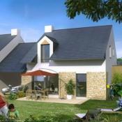 vente Maison / Villa 5 pièces Auray