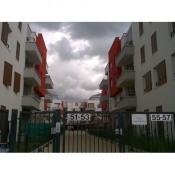 Сидон, квартирa 3 комнаты, 60,26 m2