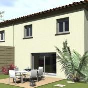 Maison 3 pièces + Terrain La Seyne-sur-Mer