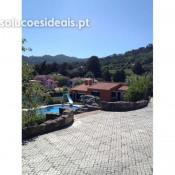 Sintra, Villa 10 pièces, 410 m2