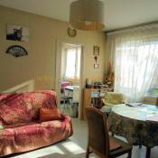 Valenciennes, Appartement 2 pièces, 40,15 m2