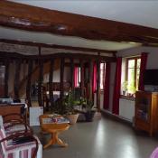 Sale house / villa Valmont 235000€ - Picture 6