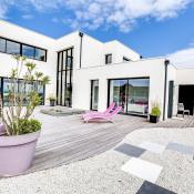 Bayeux, Maison d'architecte 5 pièces, 280 m2