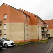 location Appartement 3 pièces Morsbach