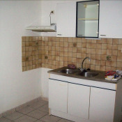 Rental house / villa Guingamp 400€ +CH - Picture 3
