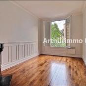 Location appartement St denis 870€ +CH - Photo 1
