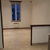 Rental house / villa St quentin 530€cc - Picture 1