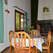 vente Maison / Villa 3 pièces Font-Romeu-Odeillo-Via