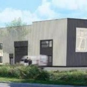 Vente Local d'activités Valenton 1286 m²