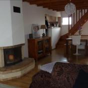 Vente maison / villa La Tremblade
