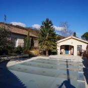 vente Maison / Villa 7 pièces Saint Pierre de Boeuf