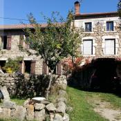 Saint Anthème, Maison / Villa 15 pièces, 340 m2