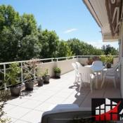 Vente appartement St Cergues