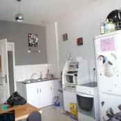 location Appartement 2 pièces L Arbresle