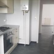 Vente appartement Reze 134000€ - Photo 3